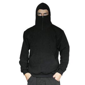 gładka-bluza-ninja