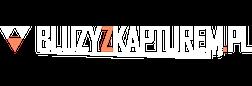 logo-rgb3