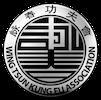 Akademia Wing Tsun