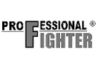 Professional Fighter