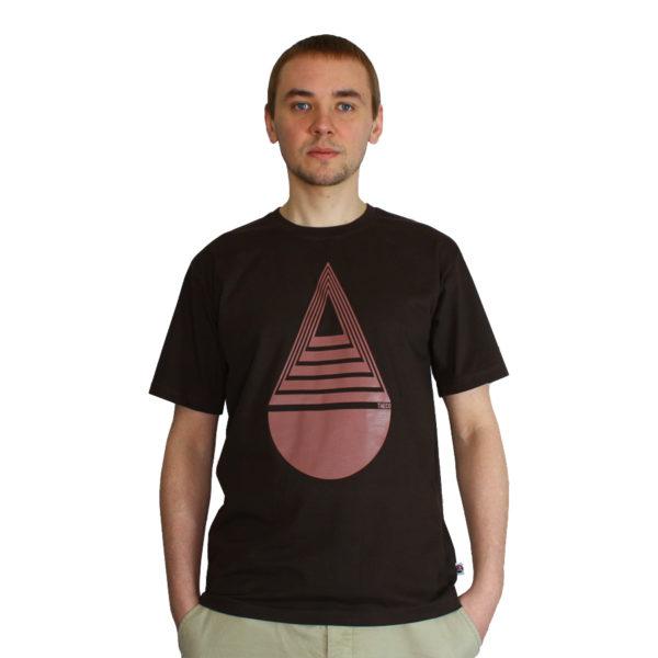 koszulka-kropla-theco