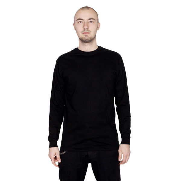 longsleeve-czarny