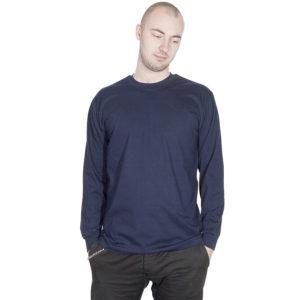 longsleeve-jeans