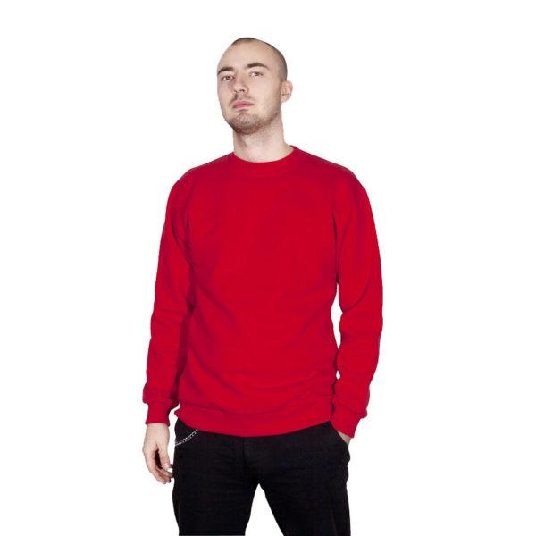 longsleeve-czerwony
